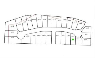 Photo 2: #Lot 4 949 Mt. Griffin Road, in Vernon: Vacant Land for sale : MLS®# 10215236