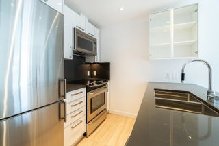 """Photo 15: PH9 955 E HASTINGS Street in Vancouver: Strathcona Condo for sale in """"Strathcona Village"""" (Vancouver East)  : MLS®# R2617989"""