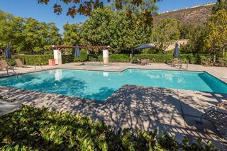 Photo 23: SAN MARCOS Condo for sale : 3 bedrooms : 1172 Caprise Drive