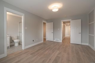 Photo 22: 4471 Wellington Rd in : Na Diver Lake Half Duplex for sale (Nanaimo)  : MLS®# 882995