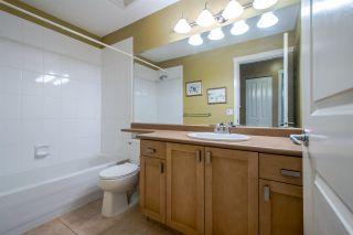 """Photo 16: 80 2200 PANORAMA Drive in Port Moody: Heritage Woods PM Townhouse for sale in """"QUEST"""" : MLS®# R2349518"""