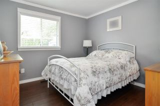 Photo 16: 3328 196A Street in Langley: Brookswood Langley House for sale : MLS®# R2579516
