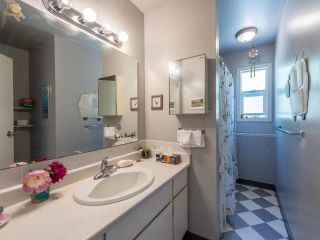 Photo 18: 2200 SIFTON Avenue in Kamloops: Aberdeen House for sale : MLS®# 162960