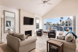 Photo 7: CORONADO CAYS House for sale : 4 bedrooms : 26 Blue Anchor Cay Road in Coronado