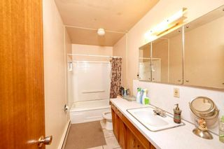Photo 6: 940 30 Avenue NW in Calgary: Cambrian Heights Detached for sale : MLS®# C4300511