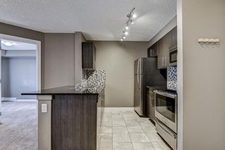 Photo 8: 2305 1317 27 Street SE in Calgary: Albert Park/Radisson Heights Apartment for sale : MLS®# A1060518