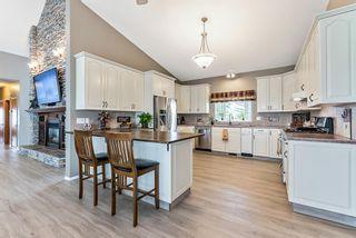 Photo 14: Okotoks 119 acres,home, shop,barn Street W: Rural Foothills County Detached for sale : MLS®# C4274298