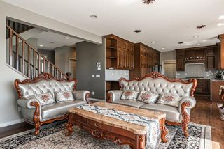 Photo 18: 1715 Hidden Creek Way N in Calgary: Hidden Valley Detached for sale : MLS®# A1014620