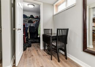 Photo 38: 4528 Forman Crescent SE in Calgary: Forest Heights Detached for sale : MLS®# A1152785