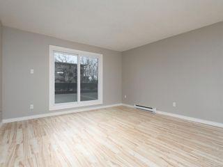 Photo 5: 312 3235 Quadra St in : SE Maplewood Condo for sale (Saanich East)  : MLS®# 864051