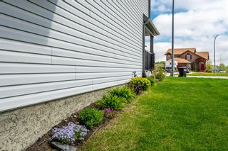 Photo 39: 14 Valarosa Point: Didsbury Detached for sale : MLS®# A1104618