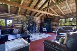 Photo 7: 12598 248 Street in Maple Ridge: Websters Corners House for sale : MLS®# R2479389