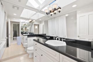 Photo 24: 2320 BELLEVUE Avenue in West Vancouver: Dundarave 1/2 Duplex for sale : MLS®# R2618864