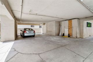 Photo 12: Property for sale: 1032 S Bedford Street in Los Angeles