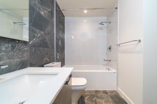 """Photo 21: 202 5289 CAMBIE Street in Vancouver: Cambie Condo for sale in """"CONTESSA"""" (Vancouver West)  : MLS®# R2534945"""
