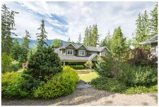 Photo 11: 6007 Eagle Bay Road in Eagle Bay: House for sale : MLS®# 10161207