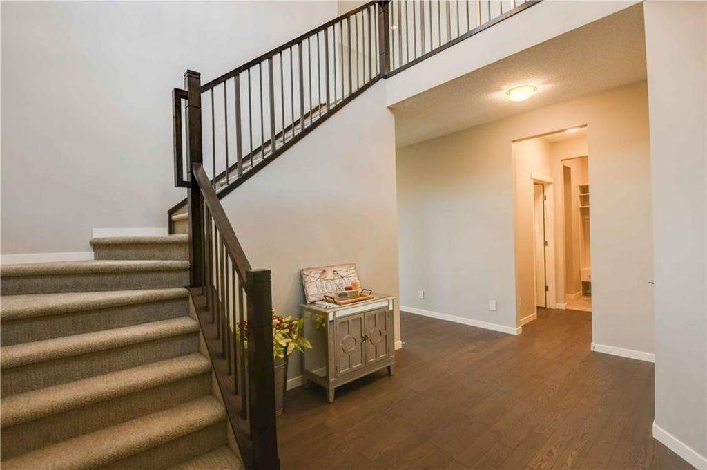 Photo 2: Photos: 165 Ranch Road: Okotoks House for sale : MLS®# C4142752