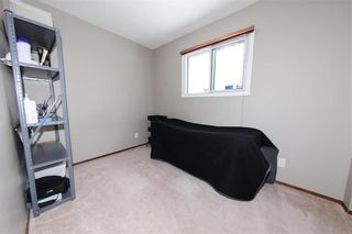 Photo 14: 29 East Lake Drive in Winnipeg: Waverley Heights Residential for sale (1L)  : MLS®# 202108599