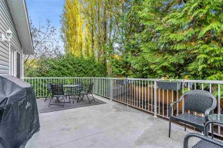 Photo 10: 16362 14A Avenue in Surrey: King George Corridor House for sale (South Surrey White Rock)  : MLS®# R2552111