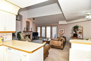 Photo 14: 334 6868 Sierra Morena Boulevard SW in Calgary: Signal Hill Apartment for sale : MLS®# A1072773