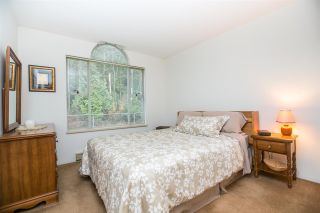 """Photo 13: 33 2736 ATLIN Place in Coquitlam: Coquitlam East Townhouse for sale in """"CEDAR GREEN ESTATES"""" : MLS®# R2040870"""