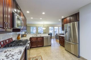 Photo 8: 935 MERRITT Street in Coquitlam: Harbour Chines House for sale : MLS®# R2266786