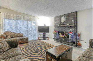 Photo 5: 10217 Michel Place in Surrey: Whalley House for sale : MLS®# R2438817