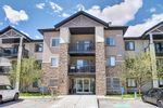 Main Photo: 1201 16969 24 Street SW in Calgary: Bridlewood Apartment for sale : MLS®# A1107022