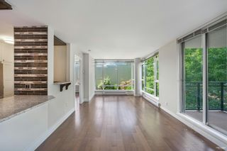 """Photo 17: 405 1650 W 7TH Avenue in Vancouver: Fairview VW Condo for sale in """"Virtu"""" (Vancouver West)  : MLS®# R2617360"""