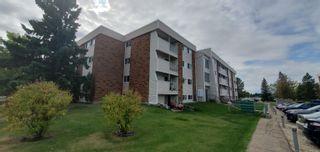 Main Photo:  in Edmonton: Zone 16 Condo for sale : MLS®# E4263525