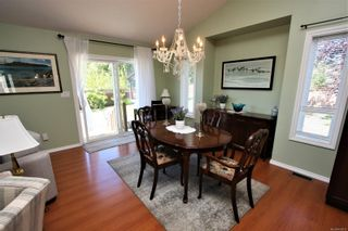 Photo 21: 2332 Woodside Pl in : Na Diver Lake House for sale (Nanaimo)  : MLS®# 876912