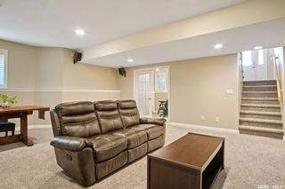 Photo 25: 230 Maguire Court in Saskatoon: Willowgrove Residential for sale : MLS®# SK873818