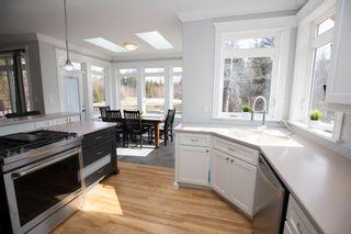 Photo 9: 147 Skye Crescent in Hammonds Plains: 21-Kingswood, Haliburton Hills, Hammonds Pl. Residential for sale (Halifax-Dartmouth)  : MLS®# 202104959
