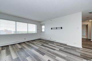 Photo 10: 1203 311 6th Avenue North in Saskatoon: Central Business District Residential for sale : MLS®# SK870956