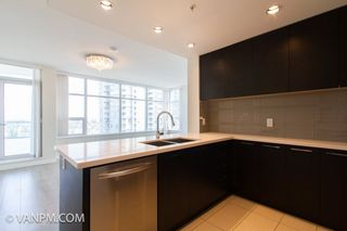 Photo 11: 2906 4880 BENNETT Street in Burnaby: Metrotown Condo for sale (Burnaby South)  : MLS®# R2557834