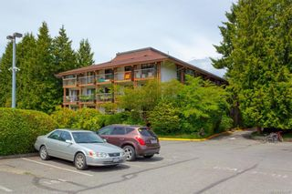Photo 17: 211 1005 McKenzie Ave in Saanich: SE Quadra Condo for sale (Saanich East)  : MLS®# 843439