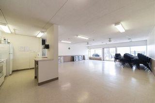 Photo 29: 4D 1975 Corydon Avenue in Winnipeg: River Heights Condominium for sale (1C)  : MLS®# 202111513