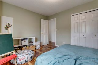Photo 30: 27 9630 176 Street in Edmonton: Zone 20 Townhouse for sale : MLS®# E4240806