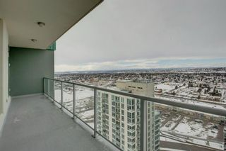 Photo 36: 3104 99 SPRUCE Place SW in Calgary: Spruce Cliff Apartment for sale : MLS®# A1074087