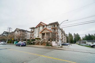 """Photo 19: 409 5438 198 Street in Langley: Langley City Condo for sale in """"Creekside Estates"""" : MLS®# R2422712"""