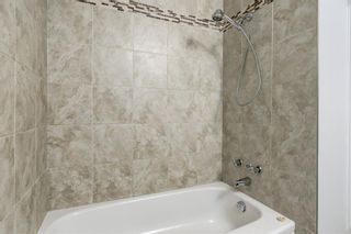 Photo 16: 450 19 Avenue NW in Calgary: Mount Pleasant Semi Detached for sale : MLS®# A1036618
