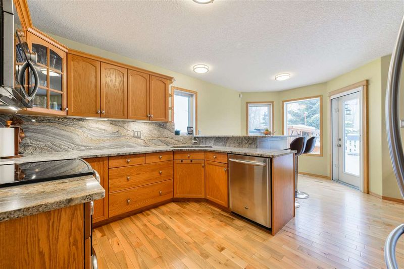 FEATURED LISTING: 318 Smith Crescent Rural Parkland County