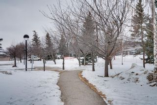 Photo 46: 7 1302 Russell Road NE in Calgary: Renfrew Row/Townhouse for sale : MLS®# A1072512