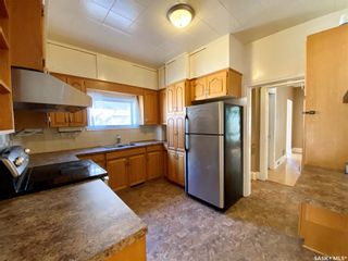 Photo 22: 154 Second Avenue North in Yorkton: Residential for sale : MLS®# SK870106
