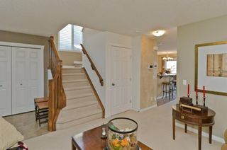 Photo 16: 32 SKYVIEW SPRINGS Gardens NE in Calgary: Skyview Ranch Detached for sale : MLS®# A1118652