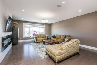 Photo 22: 921 WOOD Place in Edmonton: Zone 56 House for sale : MLS®# E4227555