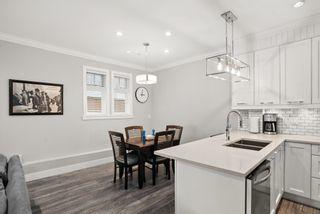 Photo 11: 1046 E 12TH Avenue in Vancouver: Mount Pleasant VE 1/2 Duplex for sale (Vancouver East)  : MLS®# R2620562