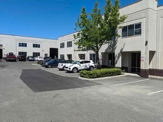 Photo 4: 9 30465 PROGRESSIVE Way in Abbotsford: Poplar Business with Property for sale : MLS®# C8039049