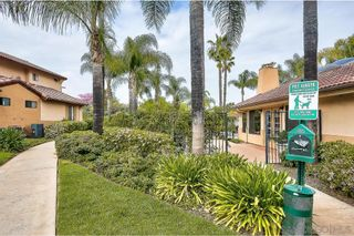 Photo 31: RANCHO SAN DIEGO Condo for sale : 2 bedrooms : 12191 Cuyamaca College Dr E #310 in El Cajon