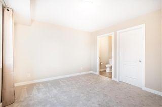 Photo 23: 101 135 MAIN Street in Landmark: R05 Condominium for sale : MLS®# 202100728
